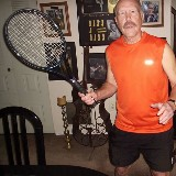 An image of Tennismaven