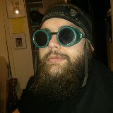 An image of Capt_Longbeard