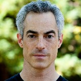 An image of x_neuromancer_x