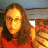 An image of Uniquely_Lisa