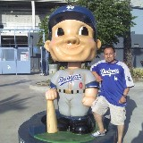An image of Dodgerfan323