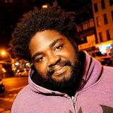 An image of RonFunches