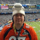 An image of broncofan2nwo