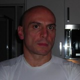 An image of alexfit