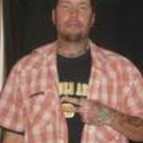 An image of dwayne111spdish