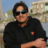 An image of hari_kiran