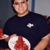 An image of ChineseRedneck